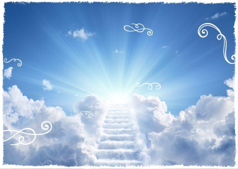Le grand soir des anges
