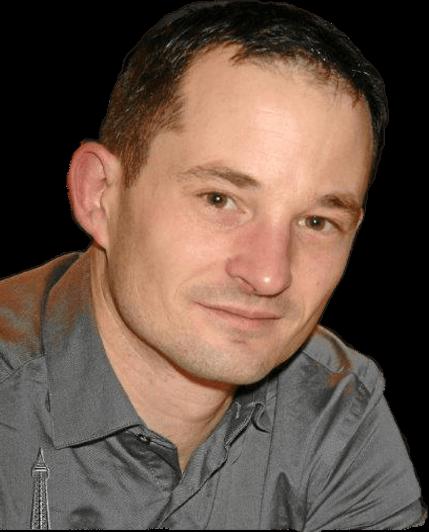 Laurent Virlogeux